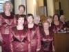 dundanion-singers-4