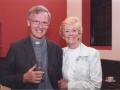 Parish Fundraising