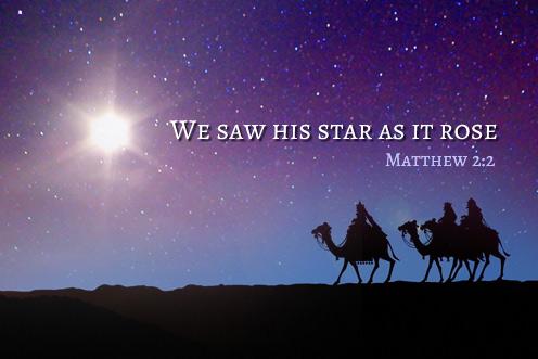 Christmas_2013_94_496-331