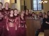 dundanion-singers-2