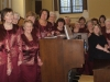 dundanion-singers-3