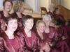 Dundanion Singers