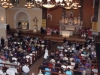 Fr. Tom 25th Jubilee Celebrations 2011