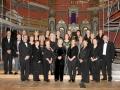St Joseph's Parish Choir
